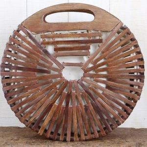 Handbags - Our Ashton Circle Bag